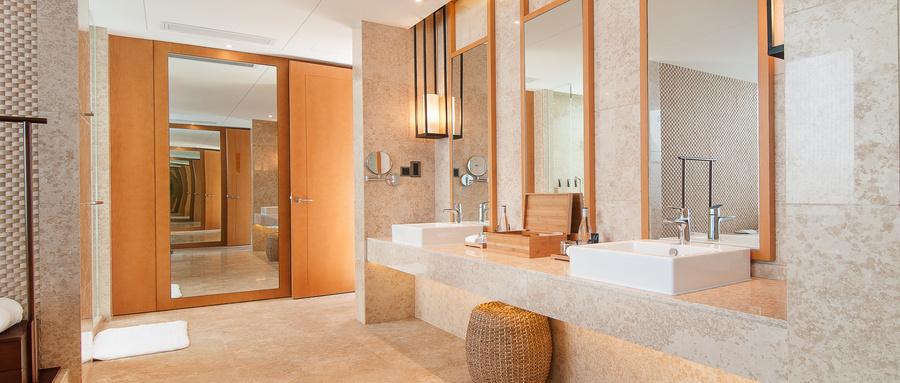 上海品牌酒店形象设计