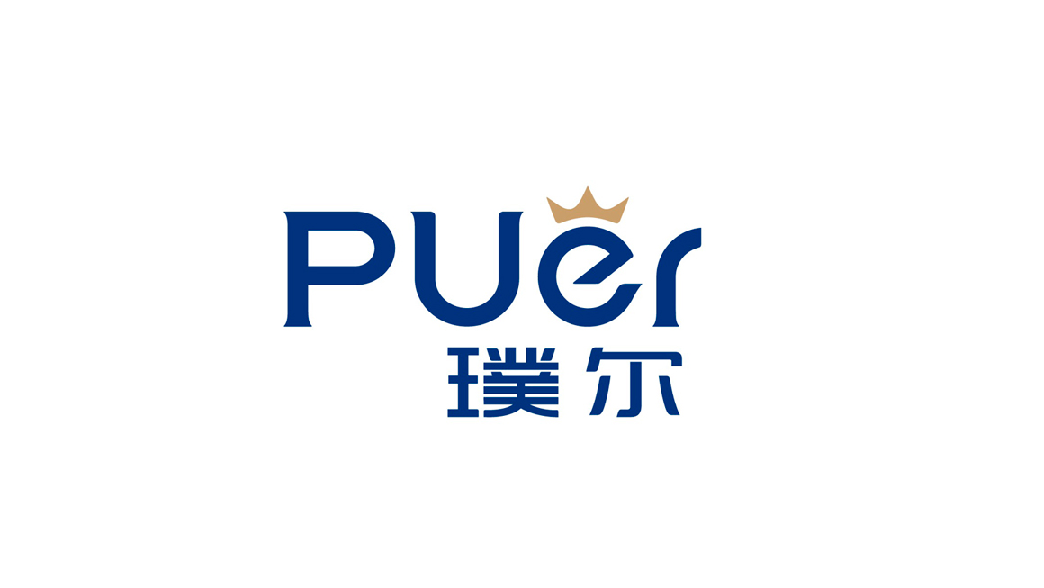 上海知名品牌酒店设计公司