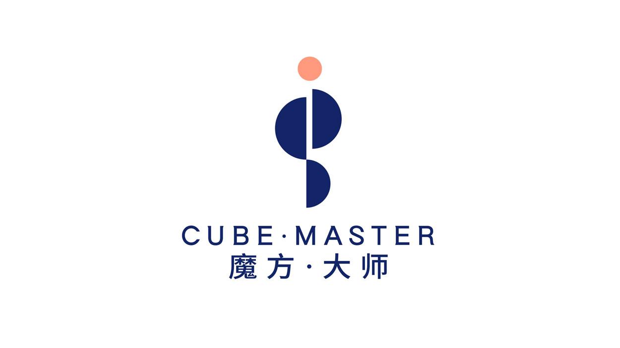 酒店旅游集团logo设计